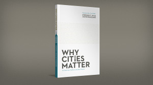 Why-Cities-Matter_3D1