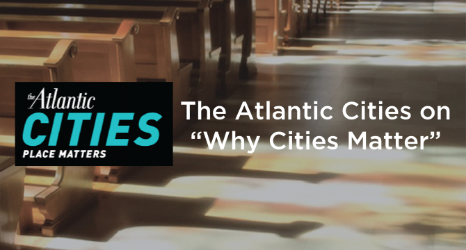 The-Atlantic-Post-01-e1367610674979