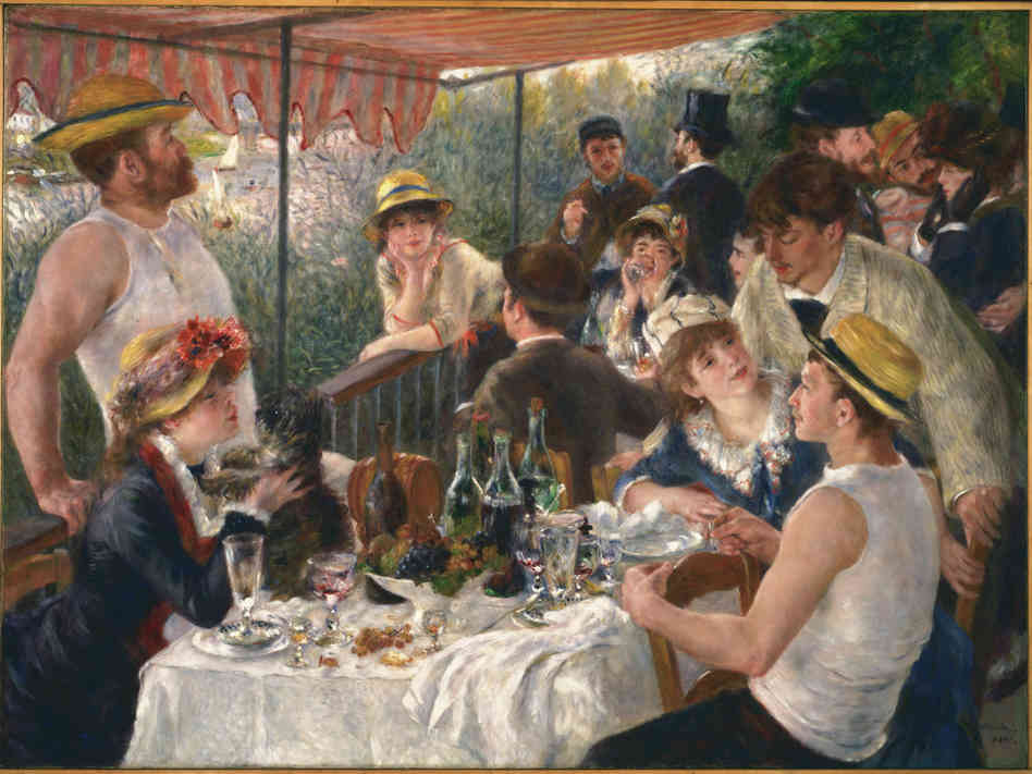 renoir_boating-party_custom-e914ef619e3ac86b841e51f248533ea3f4ec8015-s6-c30