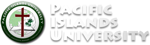Pacific Islands Bible College