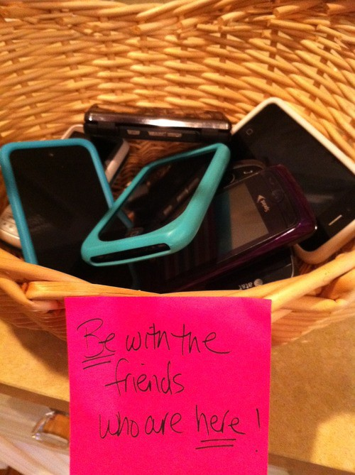 Image Result For Best Cell Phone For Youth